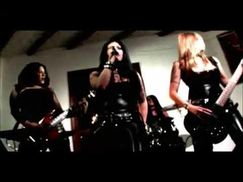 Highway - Sueño Entre Sombras - Metal Girls!