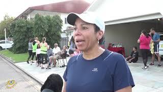 Het 10 Minuten Jeugd Journaal 4 februari 2020 (Suriname / South-America)