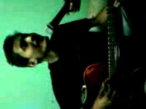 FATEKO MAN SIUNA FERI'  UNPLUCKED BY PRABESH BHANDARI (SHIVA PARIYAR'S SONG)