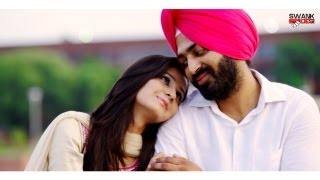 Patialashahi Pagg - Babbu Sran - Brand New Punjabi Song 2014 - Latest Full Official Video HD