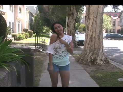 "New Rap Video!! 2010 ""YAYUH"" Los Angeles"