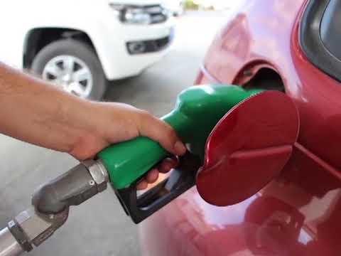 P.U.P. Demand Fuel Tax Cut as Belizeans Seethe About Increase