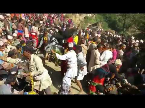 Nepal- Beautiful Jumla, sinja karnali  | jumla nepal |