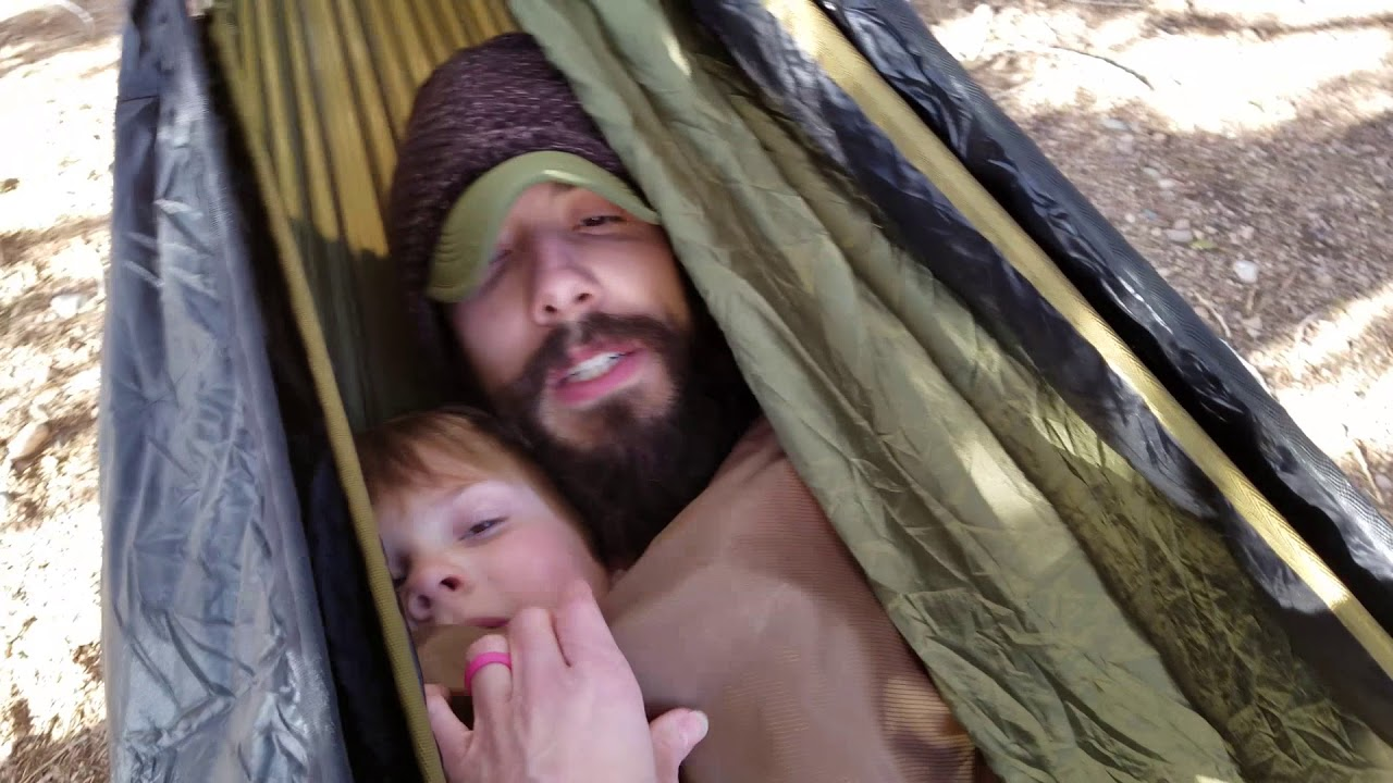 costco diy down hammock underquilt cold test   staying warm costco diy down hammock underquilt cold test   staying warm   youtube  rh   youtube