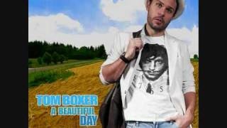 Tom Boxer feat. Jay - A Beautiful Day (Dj Luel Official Remix)