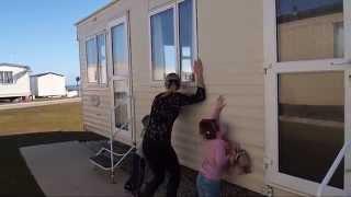 Reighton Sands Caravans - Caravan Holidays on the East Coast