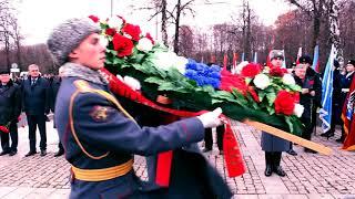 Узбеки Герои Афганской войны! сказал командующий 40-й армией Ермаков!