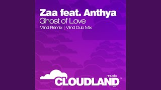 Ghost of Love (Vlind Dub Mix)