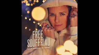 Free Souffriau - Zie Me Dan Graag
