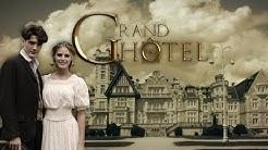 Grand Hotel: Trailer (Deutsch/German)