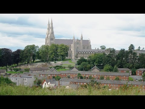 church of ireland dating site