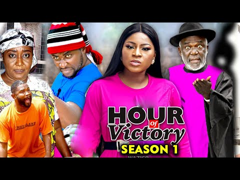 Download HOUR OF VICTORY SEASON 1 -