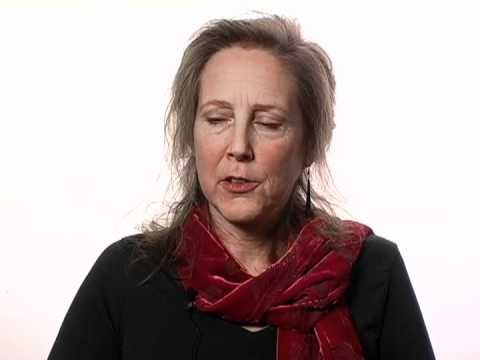 Joy of masturbation | Julie Gaia Poupětová | TEDxOstrava from YouTube · Duration:  25 minutes 24 seconds