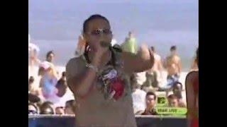 SeaN PauL ft. Rihanna Break it off