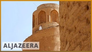 ???????? Calls in Iraq to protect archaeological treasures | Al Jazeera English