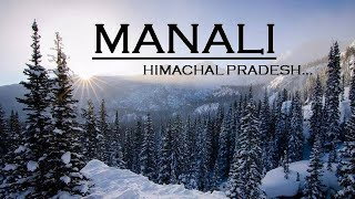 Honeymoon Destination Manali Tourism, Himachal Pradesh Travel Guide मनाली, हिमाचल प्रदेश Travel Nfx