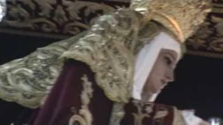 La Amargura(8)*POZOBLANCO NEWS*Jueves Santo 09 en Pozoblanco