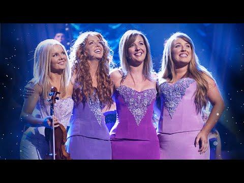 Celtic Woman - Believe - Princess Toyotomi