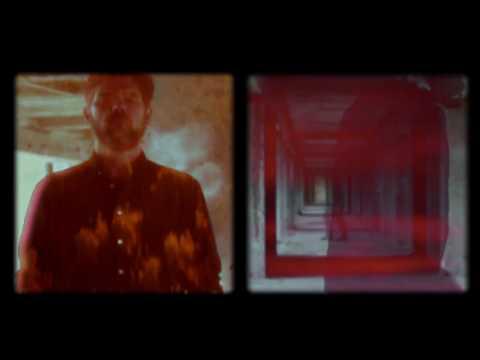 Lambert & Dekker - You're Free to Cut Mp3
