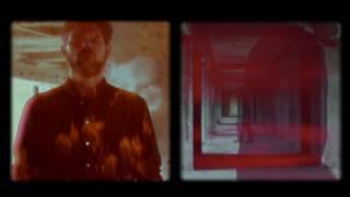 Lambert & Dekker - You're Free to Cut
