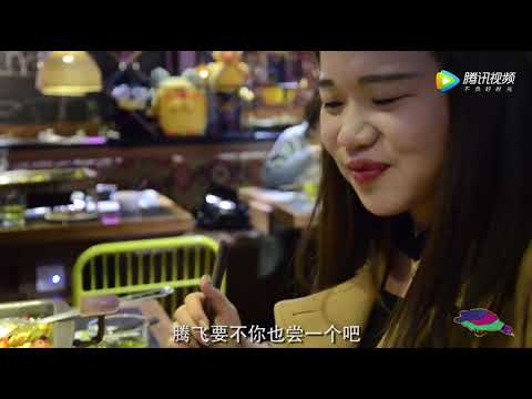 China University Of Mining And Technology (Campus Cuisine)  | 中国矿业大学
