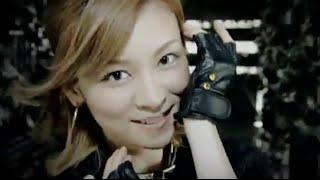 吉澤ひとみ (Yoshizawa Hitomi) - Solo lines in Hello! Project (ハロ...
