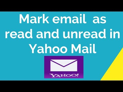 how-to-mark-email-as-read-and-unread-in-yahoo-mail-?