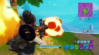Fortnite battle royale  Fortnite solo win clip   2018 08 12 16 31 48