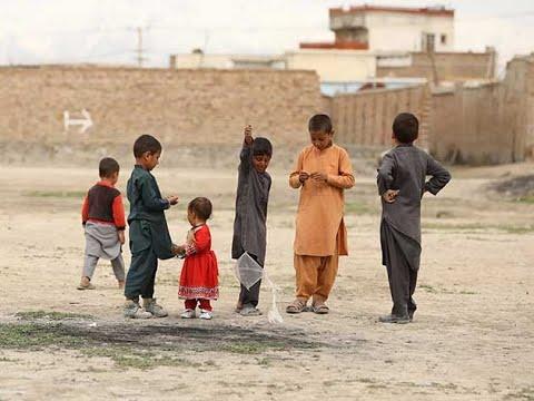 Keeping Education Alive in Afghanistan