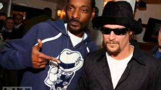 Kid Rock & Snoop Dogg - WCSR