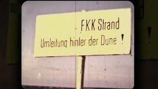 Deutschland - Wie die DDR wirklich war1 - deutsch