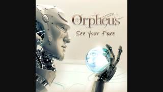 aquatica vs sesto sento vs systemic no one can stop us now orpheus vs onyx remix