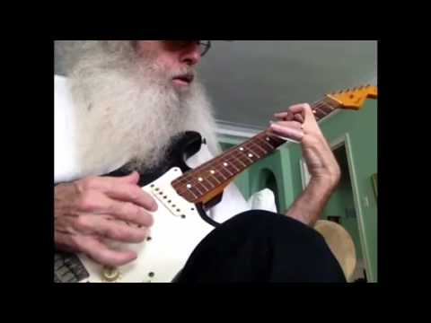 Guitar Lesson  Open E 12 Bar Blues Lesson 12 Bar Slide Guitar Blues Is What Blues Is!