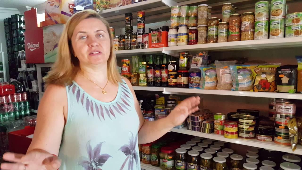 Олюторская селедка является «народным брендом». Продуктов, которые хотя бы иногда можно было без особых усилий купить в магазинах.