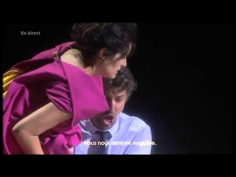 C'est toi?-C'est moi - Kate Aldrich & Jonas Kaufmann - Carmen finale