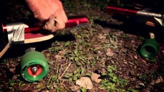 Greener Pastures EP4: Landscape: Featuring Kyle Martin