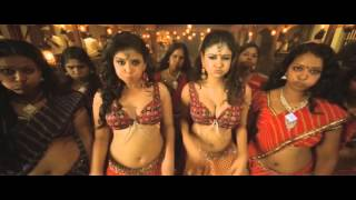 Kalakalappu 2012 Ivalunga Imsai   Video Songs   1080p   DTS HD HD