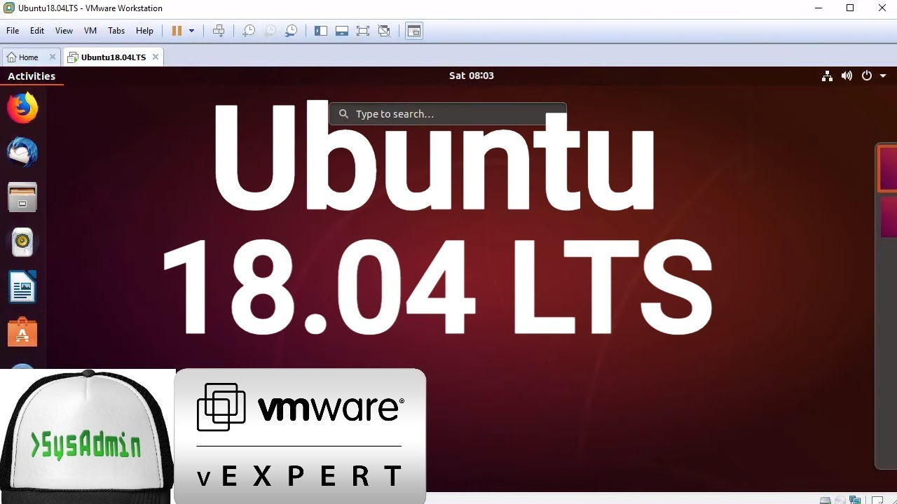 download vmware-uninstall-tools.pl