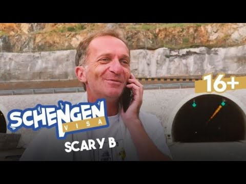 schengen visa gjirafavideo