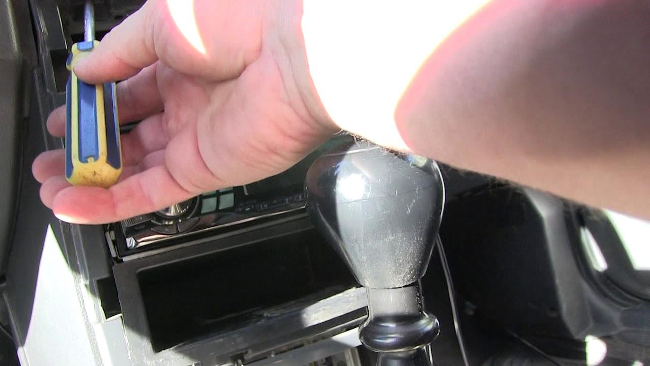 Как сделать нексию теплее видео фото 277