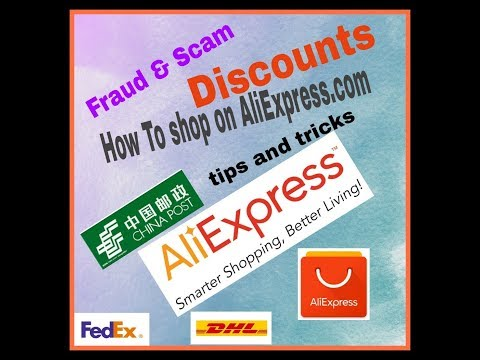 how to shop on aliexpress.com Refund,Shipping, Customs, Currency Conversion all in detail in india