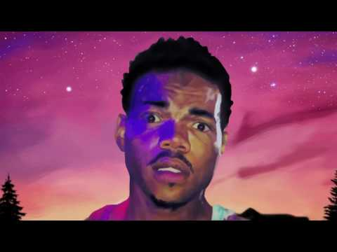 Cocoa Butter Kisses-Chance The Rapper 8 hours