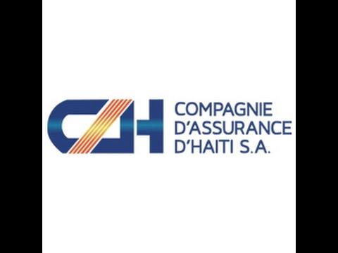 Compagnie d'Assurance d'Haiti S.A.