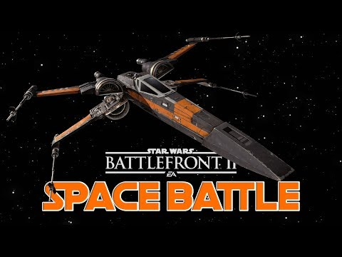 What Your Favorite Star Wars Ship Says About You from YouTube · Duration:  2 minutes 23 seconds