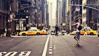 2PAC & RANDY CRAWFORD - STREET LIFE