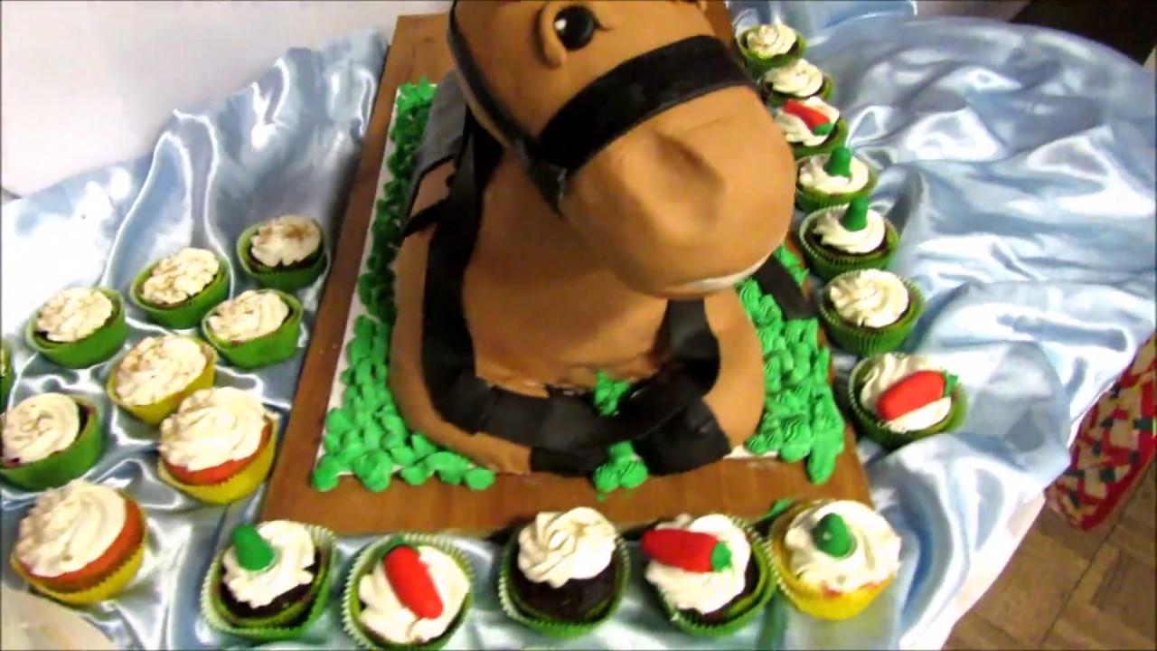 Faos events decoracion autentica fiesta mexicana youtube for Decoracion mexicana