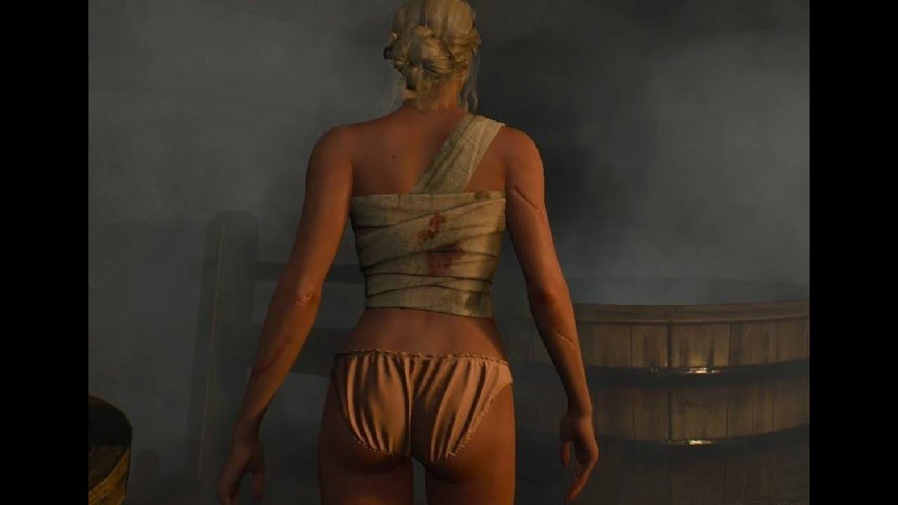 Alexis virgin sexy legs