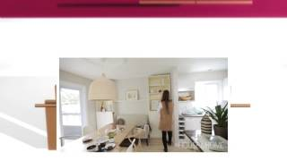 Home Interior Design 2017 easy Spring Decorating Tips For Small Spaces