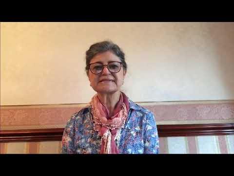 Airhead - Dr Sanja Potgieter Vermakk