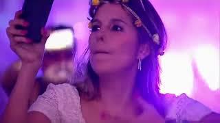 Скачать Robin Schulz Headlights Live Tomorrowland 2016 Brazil